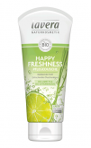 Sprchový gél Happy Freshness 200ml